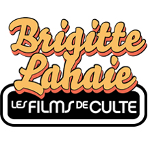 Brigitte Lahaie Les Films de Culte